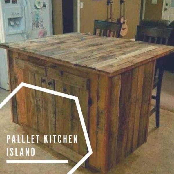 1001pallets.com-palllet-kitchen-island-01