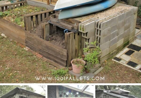 1001pallets.com-passive-energy-small-shed-greenhouse-06