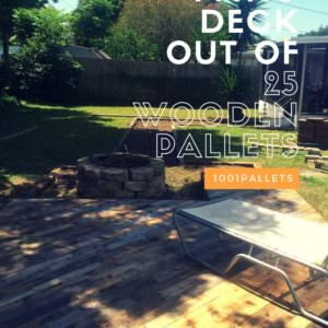 1001pallets.com-patio-deck-out-of-25-wooden-pallets-01