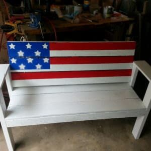 1001pallets.com-patriotic-flag-pallet-bench-01
