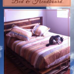1001pallets.com-pedestal-perfect-pallet-wood-bed-headboard-10