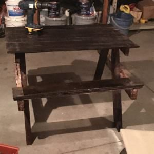 1001pallets.com-small-bench1