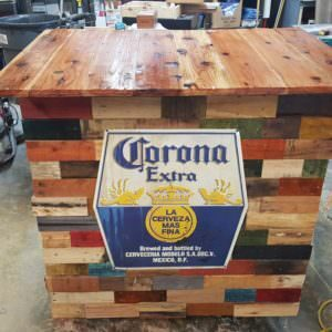 1001pallets.com-portable-bar