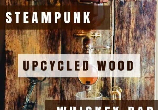 1001pallets.com-portable-steampunk-whiskey-bar-02