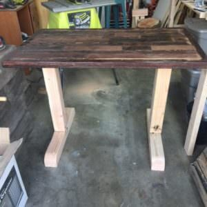 1001pallets.com-sitstand-desk