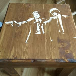 1001pallets.com-pulp-fiction-pallet-table9