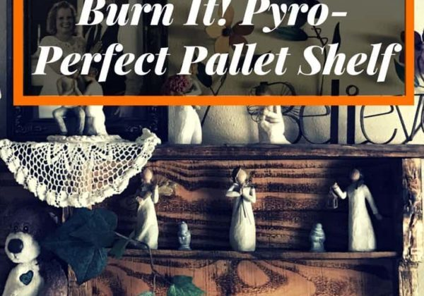 1001pallets.com-pyro-perfect-pallet-wall-shelf-02