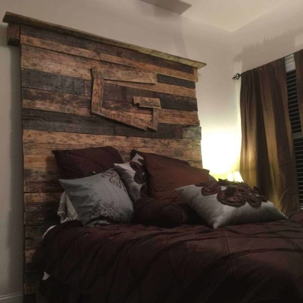 1001pallets.com-pallet-headboard-queen