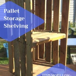 1001pallets.com-quick-storage-solution-workshop-pallet-shelving-01
