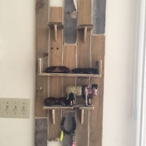 1001pallets.com-wall-decor-3