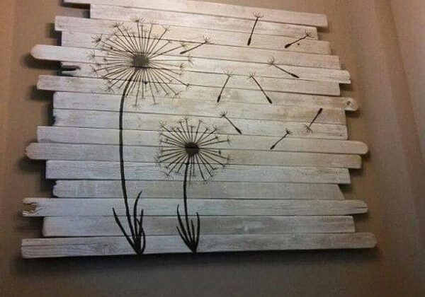 Pallet-Decor-Crafts