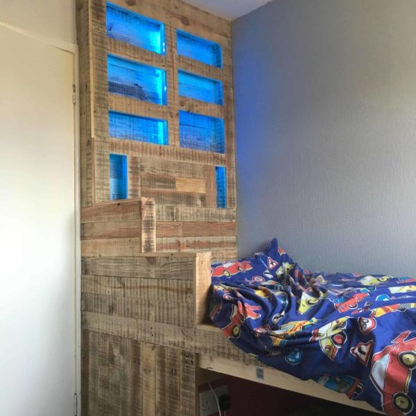 1001pallets.com-kids-bed3