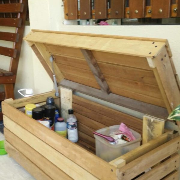 1001pallets.com-multi-purpose-box-with-lid1