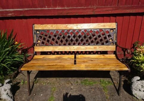 1001pallets.com-refurbished-bench
