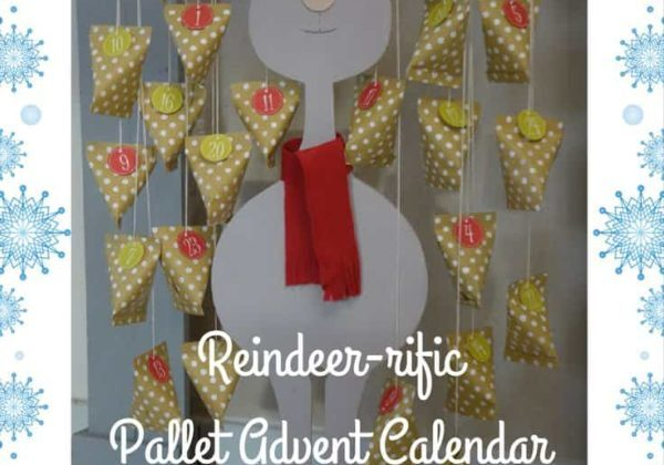 1001pallets.com-reindeer-shaped-pallet-advent-calendar-08
