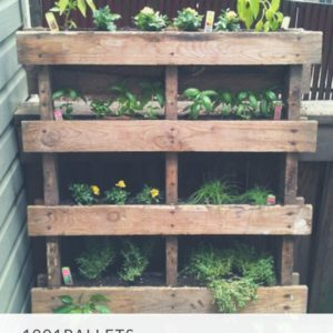 1001pallets.com-reusing-old-pallets-for-garden-projects-02