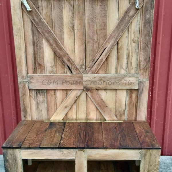 1001pallets.com-rustic-hall-tree