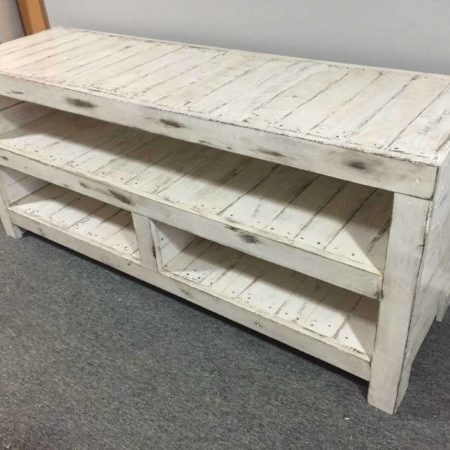 1001pallets.com-rustic-entertainment-unit