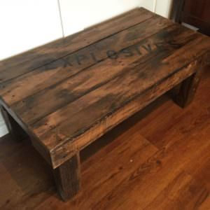 1001pallets.com-rustic-explosives-coffee-table