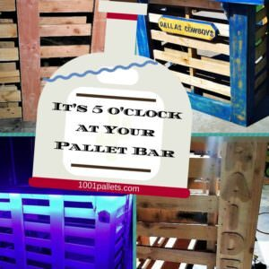 1001pallets.com-rustic-pallet-bars-get-parties-started-01