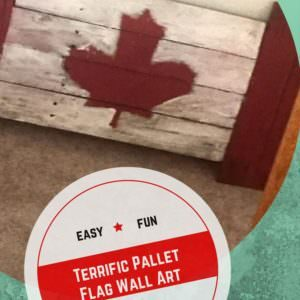 1001pallets.com-rustic-pallet-flag-celebrates-canada-day-01