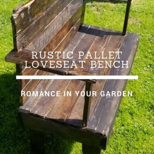 1001pallets.com-rustic-pallet-loveseat-bench-perfect-for-smaller-spaces-05