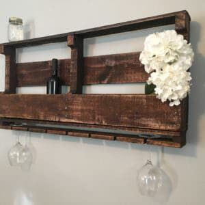 1001pallets.com-rustic-wine-rack1