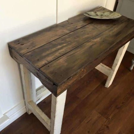 1001pallets.com-rustic-sofa-table7