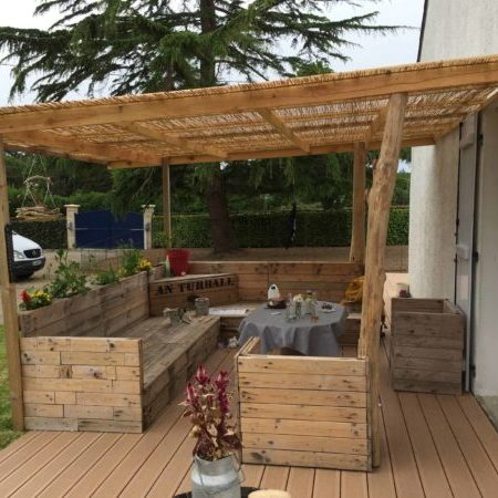 1001pallets.com-salon-jardin