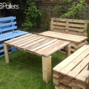 1001pallets.com-salon-de-jardin-first-try-for-a-garden-set-01