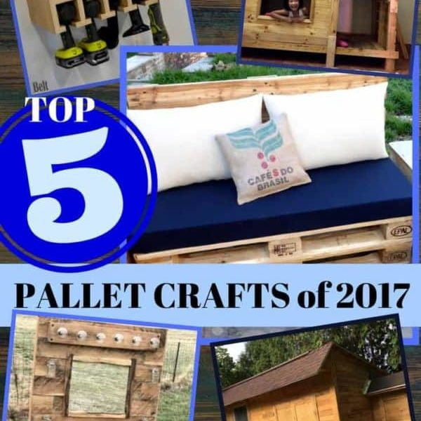 1001pallets.com-see-ya-2017-top-5-pallet-crafts-you-liked-the-most-06