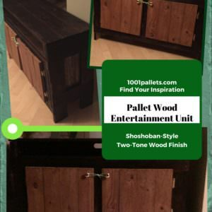 1001pallets.com-shoshoban-style-pallet-wood-entertainment-unit-01