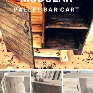 1001pallets.com-simple-modular-pallet-bar-cart-01