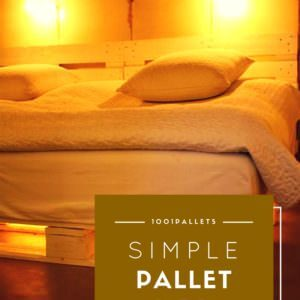 1001pallets.com-simple-pallet-bed-with-led-under-lighting-01