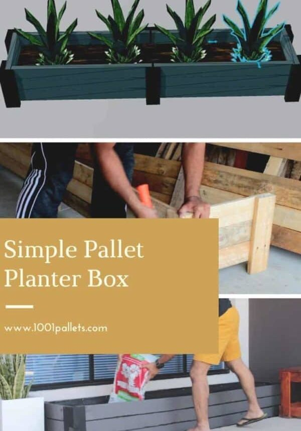 1001pallets.com-simple-pallet-planter-box-4