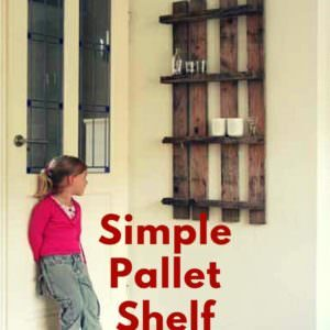 1001pallets.com-simple-pallet-shelf-01