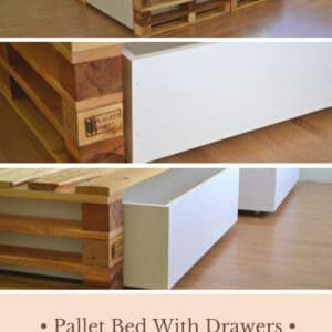 1001pallets.com-simple-pallets-bed-01