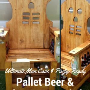 1001pallets.com-skull-pattern-pallet-party-bar-chair-01