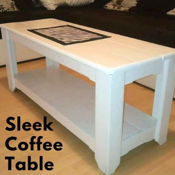 1001pallets.com-sleek-coffee-table-made-from-two-pallets-07