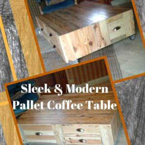 1001pallets.com-sleek-modern-pallet-wood-coffee-table-on-wheels-04