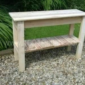 Pallet-table-600x336