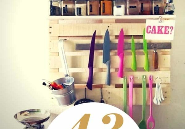 1001pallets.com-spring-cleaning-43-pallet-organization-ideas-for-you-02