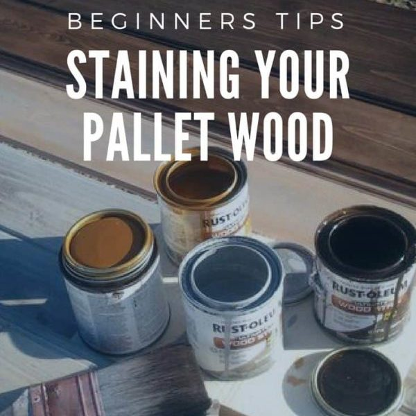 1001pallets.com-staining-your-pallet-wood-tips-for-beginners-01
