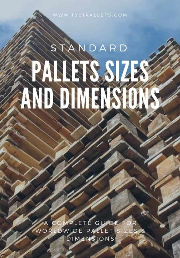 1001pallets.com-standard-pallets-sizes-and-dimensions-06
