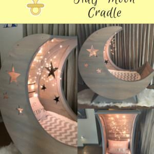 1001pallets.com-starry-night-pallet-half-moon-cradle-02