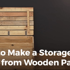 1001pallets.com-storage-chest