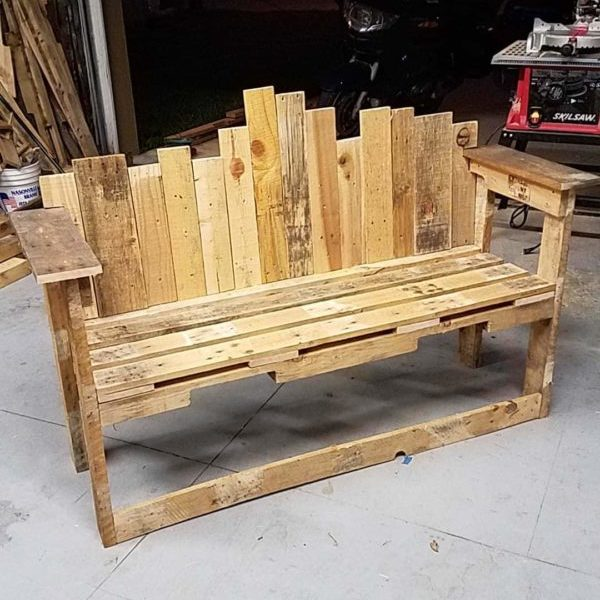 1001pallets.com-store-front-decorative-backed-pallet-bench-seat-01