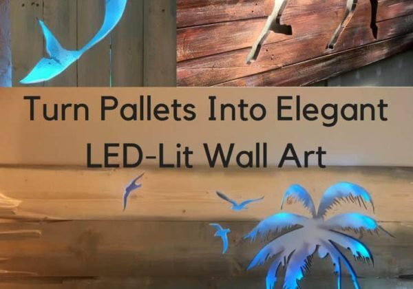 1001pallets.com-stormy-night-pallet-wood-led-lit-wall-art-02