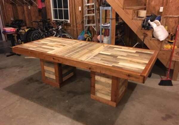 1001pallets.com-pallet-wood-table