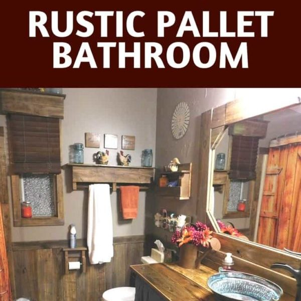 1001pallets.com-stupendous-rustic-pallet-bathroom-transformation-04